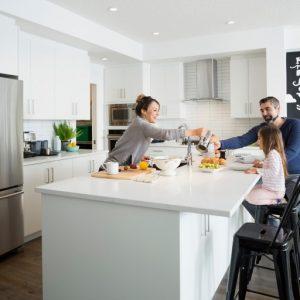 Henkel_Furniture_Building_kitchen